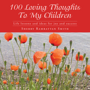 100 Loving Thoughts to My Children