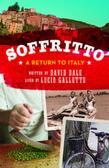 Soffritto: A Return to Italy