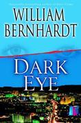 Dark Eye: A Novel of Suspense