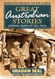 Great Australian Stories: Legends, Yarns and Tall Tales