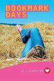 Bookmark Days