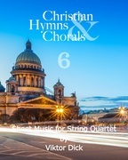 Christian Hymns & Chorals 6