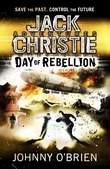 DAY OF REBELLION