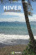 Hiver antillais
