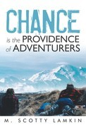Chance Is the Providence of Adventurers
