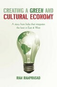 Creating a Green and Cultural Economy