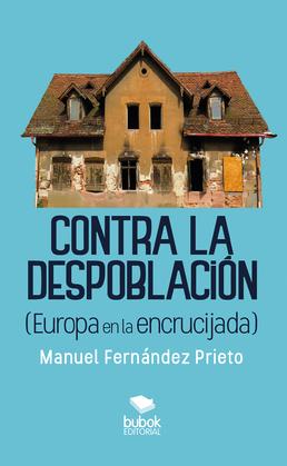Contra la despoblación
