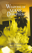 The Terrorist Effect: Weapons of Mass Disruption