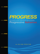 Progress Answers and Solutions for a More Progressive Bahamas