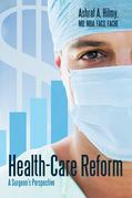 Health-Care Reform