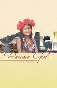 Panama Girl