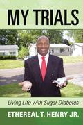 My Trials