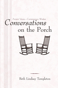 Conversations on the Porch