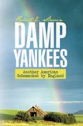 Damp Yankees