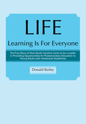 Life Learning Is for Everyone