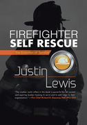 Firefighter Self Rescue