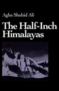 The Half-Inch Himalayas