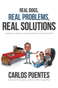 Real Dogs, Real Problems, Real Solutions