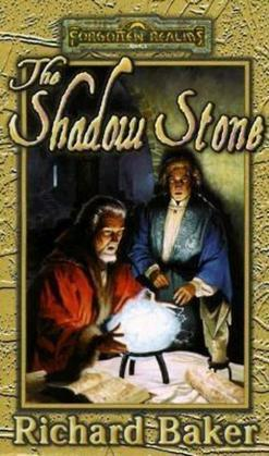 The Shadow Stone: Forgotten Realms