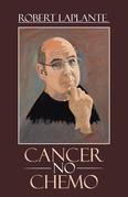 Cancer No Chemo