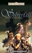 Silverfall: Forgotten Realms
