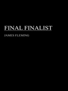 Final Finalist