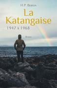 La Katangaise