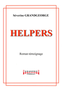 Helpers