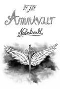 Amnivur