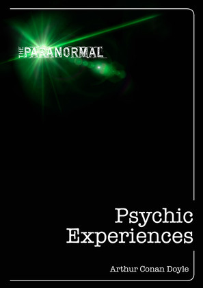Psychic Experiences