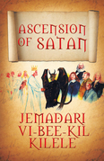 Ascension of Satan
