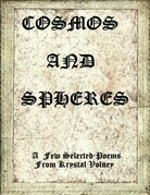Cosmos and Spheres