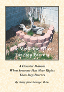 The Medicine Wheel for Step Parents