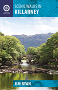 Scenic Walks in Killarney - A Walking Guide