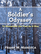 A Soldier's Odyssey