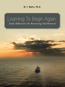 Learning to Begin Again: