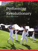Performing Revolutionary