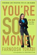 You're So Money: Live Rich, Even When You're Not