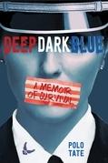 Deep Dark Blue