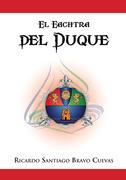 El Eachtra Del Duque