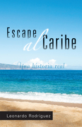 Escape Al Caribe