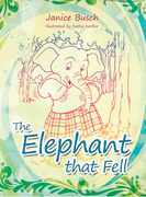 The Elephant That Fell