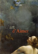L'Art d'aimer