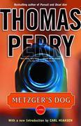 Metzger's Dog: A Novel