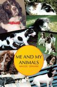 Me and My Animals