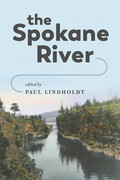 The Spokane River