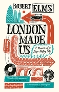 London Made Us