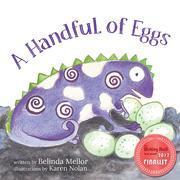 A Handful of Eggs