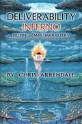 Deliverability Inferno