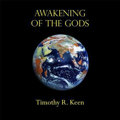 Awakening of the Gods